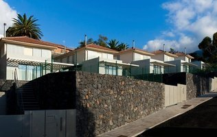 Coral Villas La Quinta